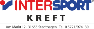 intersportkreft